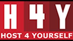 h4y-techologies-alternative-logo