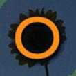 hosty logo