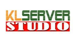 KL Server Studio