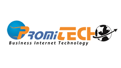 ProMiTech