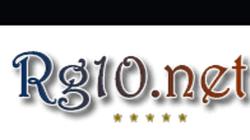 Rg10.net