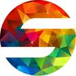 syphonsk logo square