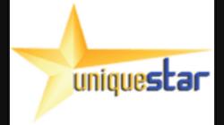 Unique Star