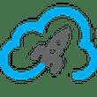 vastspace-logo