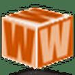 window-web-hositing-logo