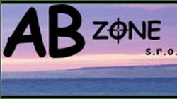 ABzone