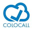 ColoCall-logo