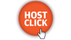 HostClick