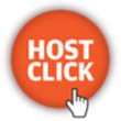 HostClick-logo