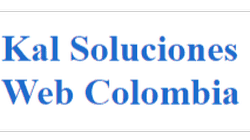 KaL Soluciones Web Colombia