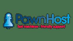 PawnHost