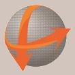 RapidCompute-logo