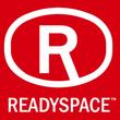 ReadySpace-Logo