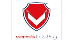 Venois Hosting