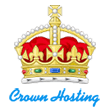 crownhosting-logo