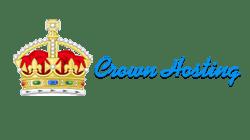 Crown Hosting