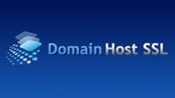 Domain Host SSL