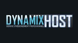 Dynamix Host