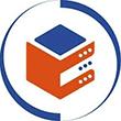 e-hosting-logo
