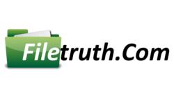 FileTruth.com