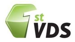 first-vds-alternative-logo