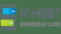 H1 Host