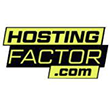 hostingfactor.com-logo