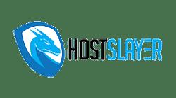 HostSlayer