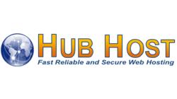 Hub Host