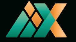 IIXMedia Hosting