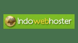 Indowebhoster