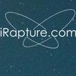 irapture-logo