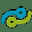 iukanet-logo