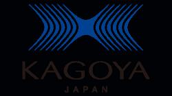 Kagoya