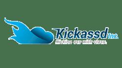 kickassd-logo-alt