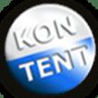 kontent-logo