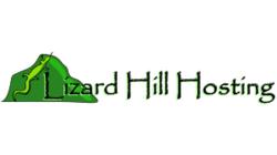 Lizard Hill Hosting