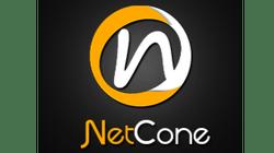 NetCone