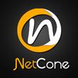 netcone-logo