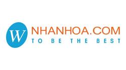 NHANHOA.COM