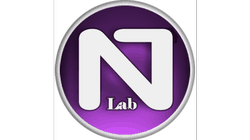 NTLab