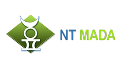 NT MADA