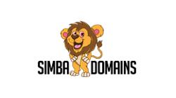 SIMBA DOMAINS