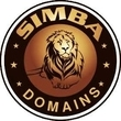 simbadomain logo square