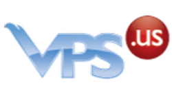 VPS.us