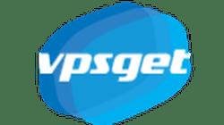 VPSGet