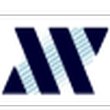 webmasters-logo