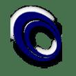 websahibi-logo