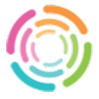 whizz-hosting-logo