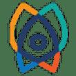 Alastyr-logo
